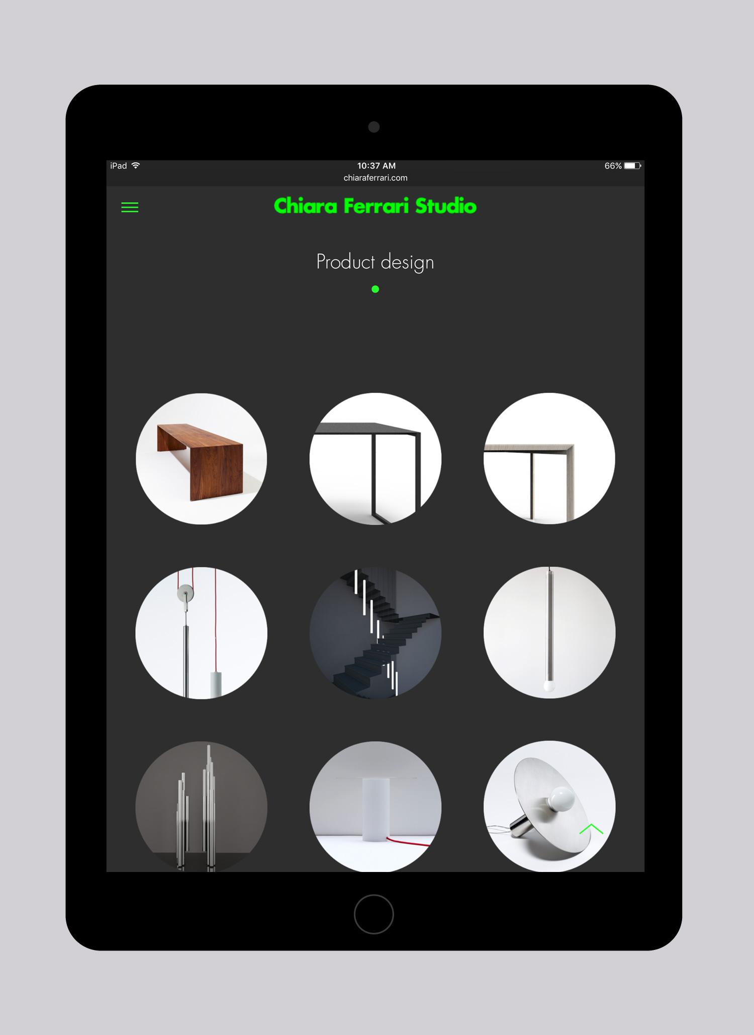 CF-M-iPad1
