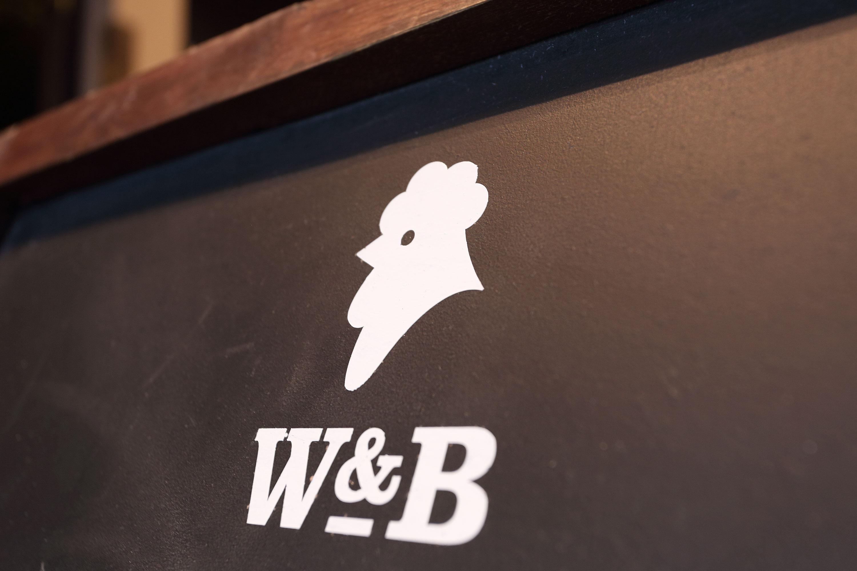 LG-W+B-5