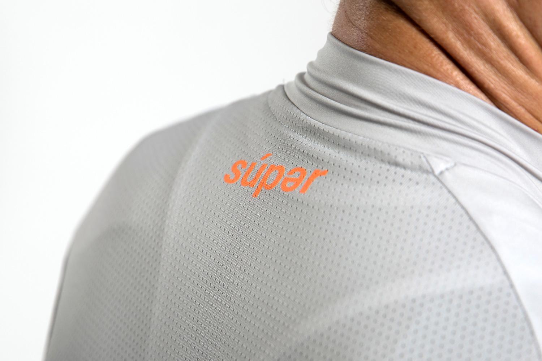 SM Super dot1