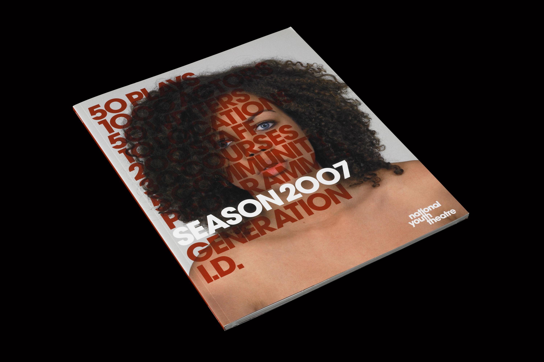 2007-brochure-1