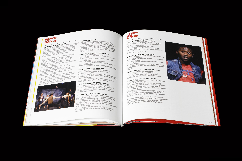 2007-brochure-2