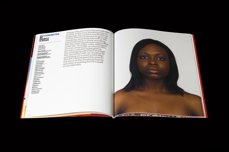 2007-brochure-3