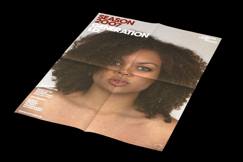 2007-leaflet2