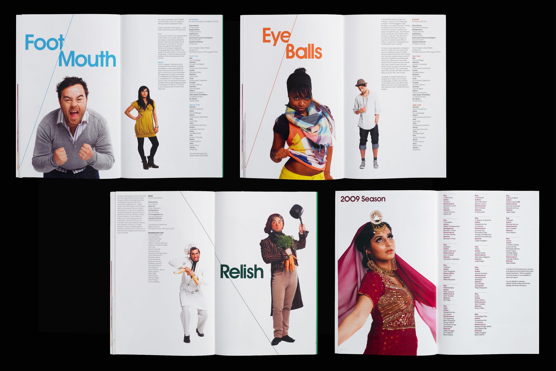 2009-Brochure-1
