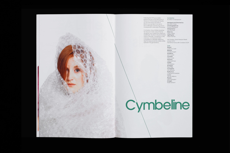 2009-Brochure-2