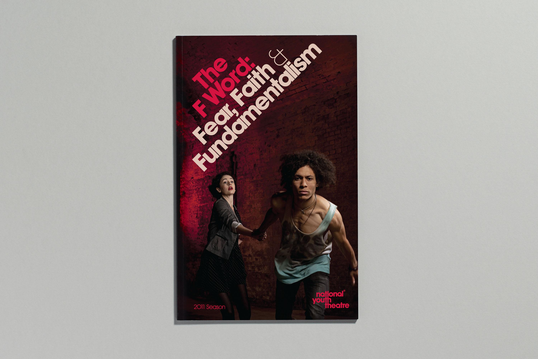 2011-Brochure-1