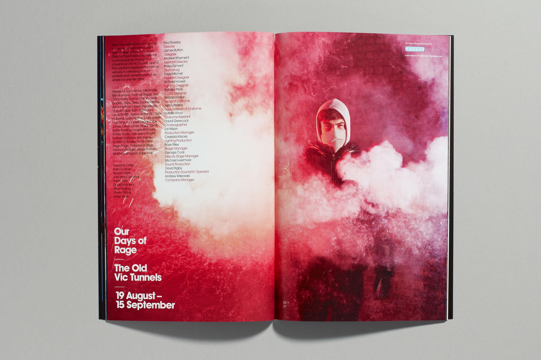2011-Brochure-2