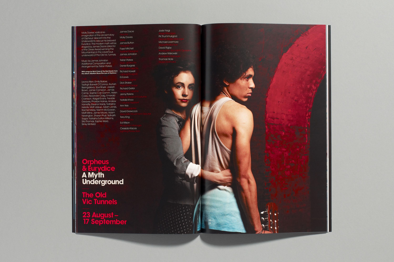 2011-Brochure-3