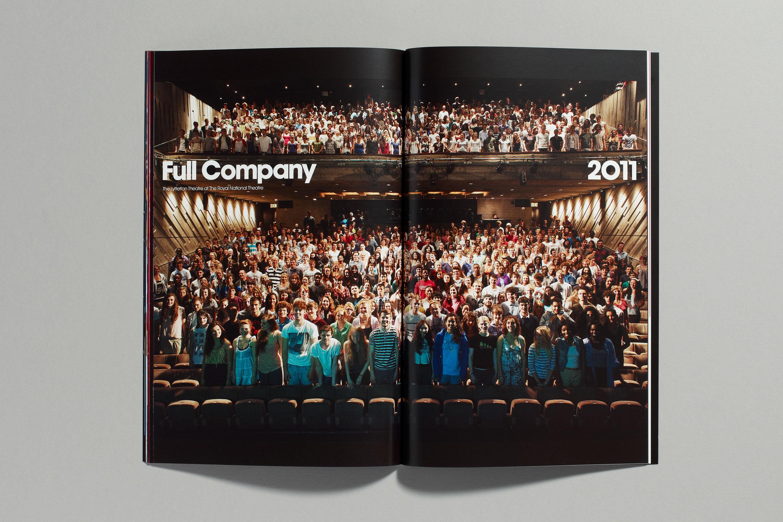 2011-Brochure-4