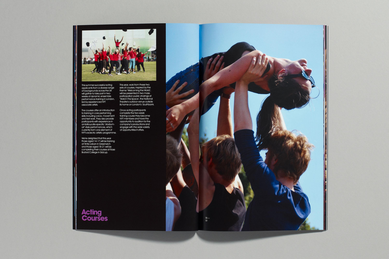 2011-Brochure-5