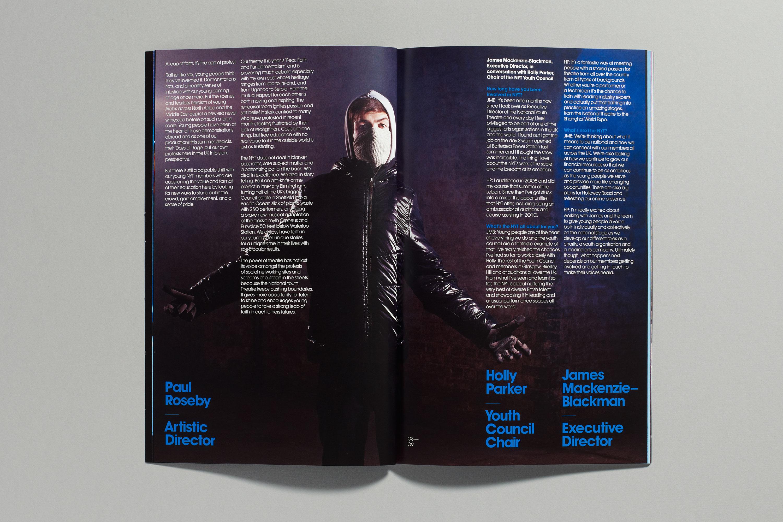 2011-Brochure-6