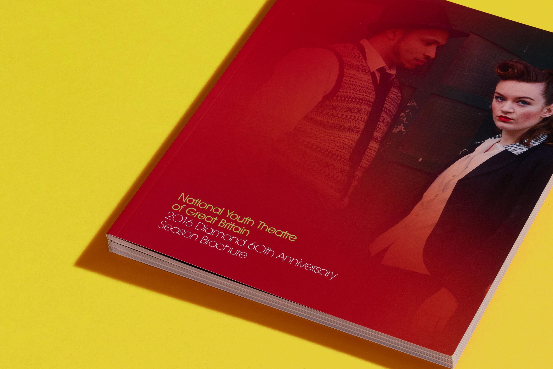2016-brochure-1