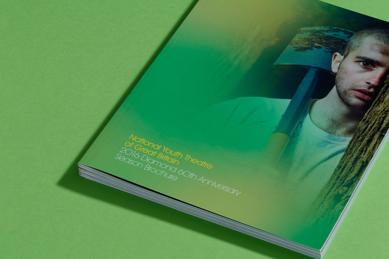 2016-brochure-2