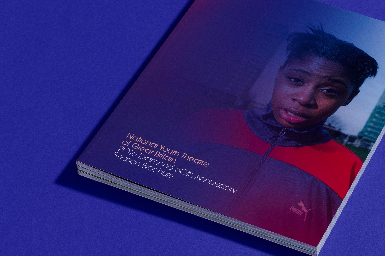 2016-brochure-3