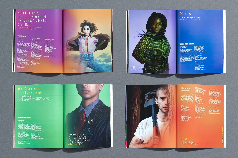 2016-brochure-4