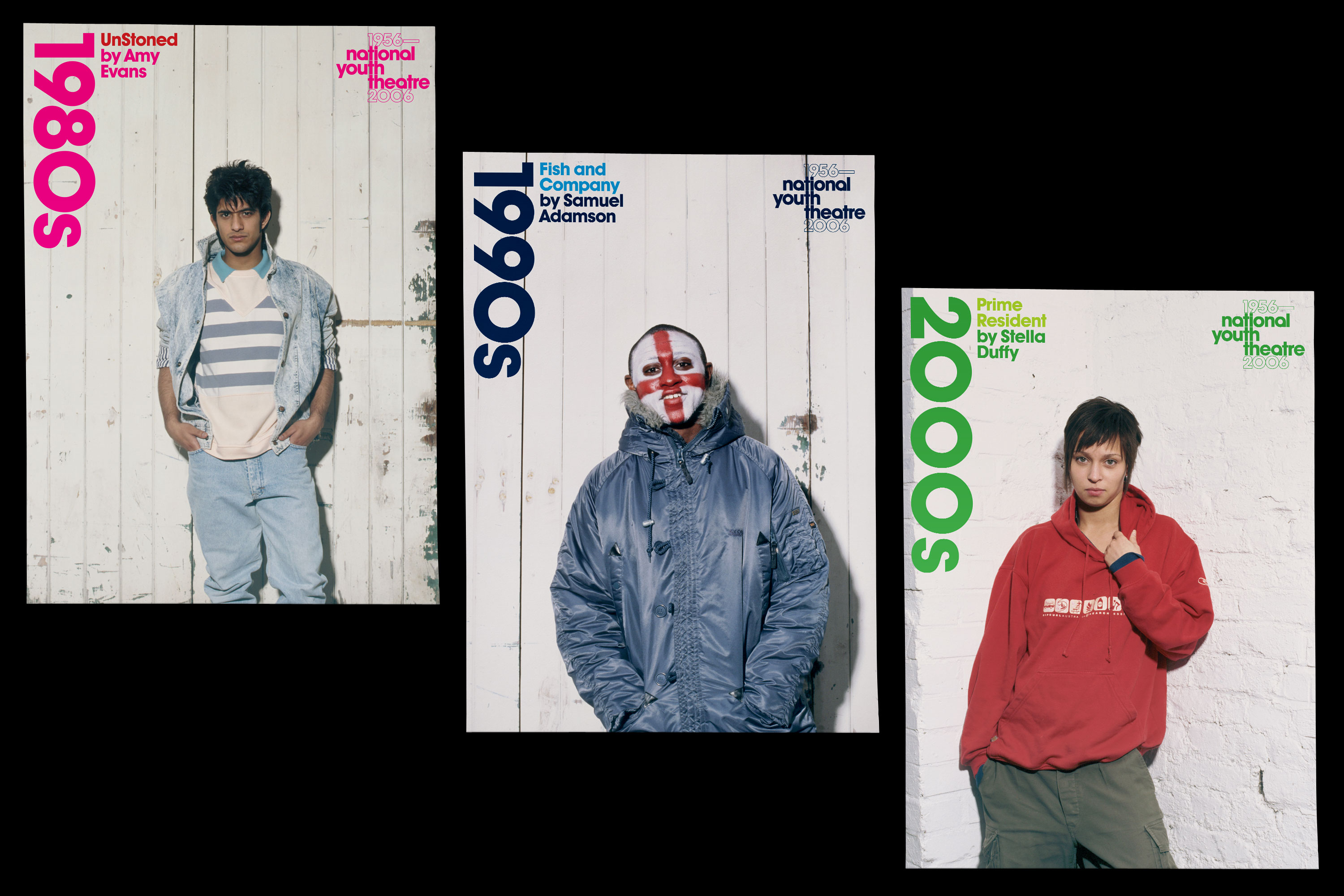 A3-2006-posters2