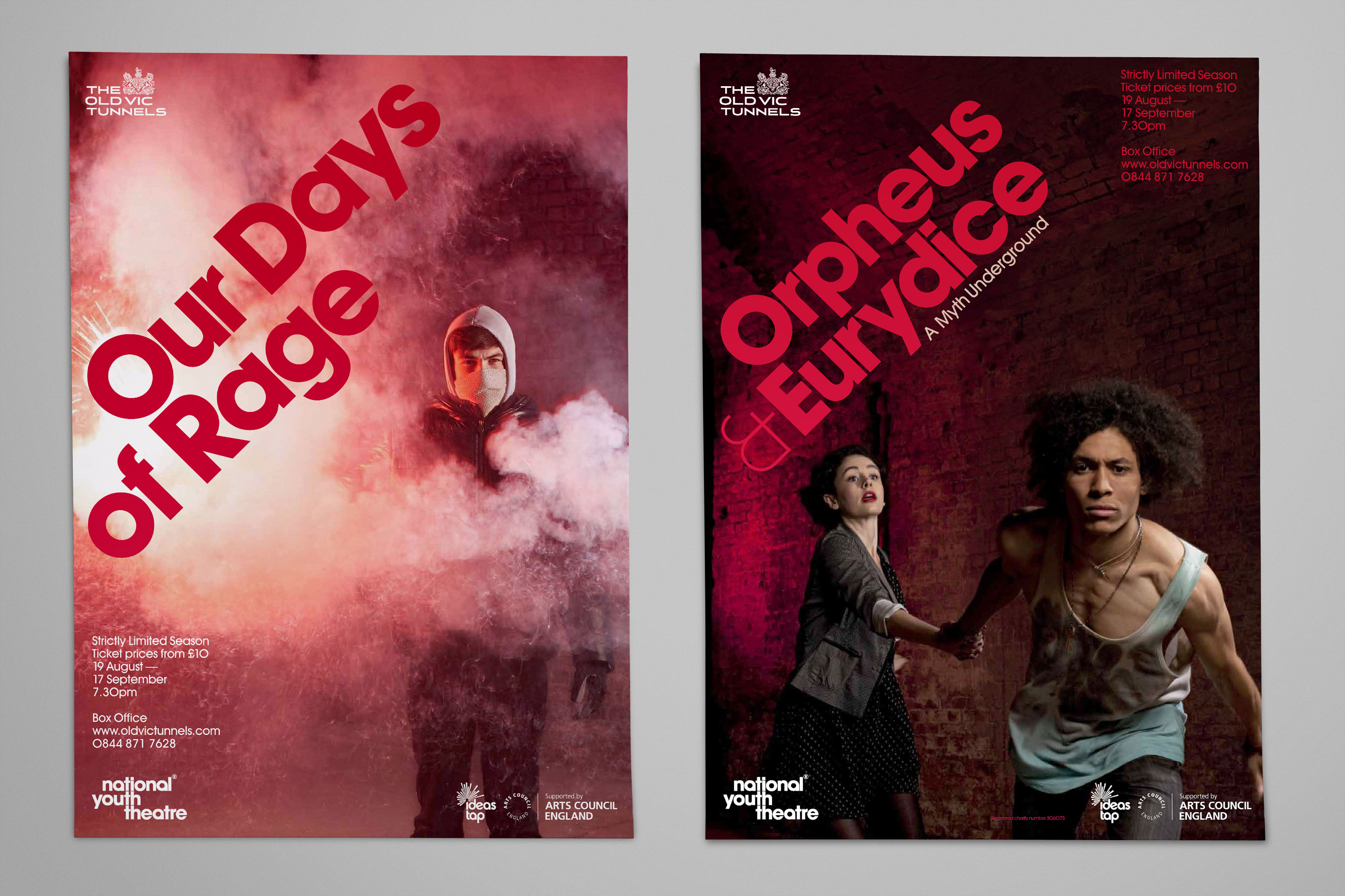 A3-2011-posters