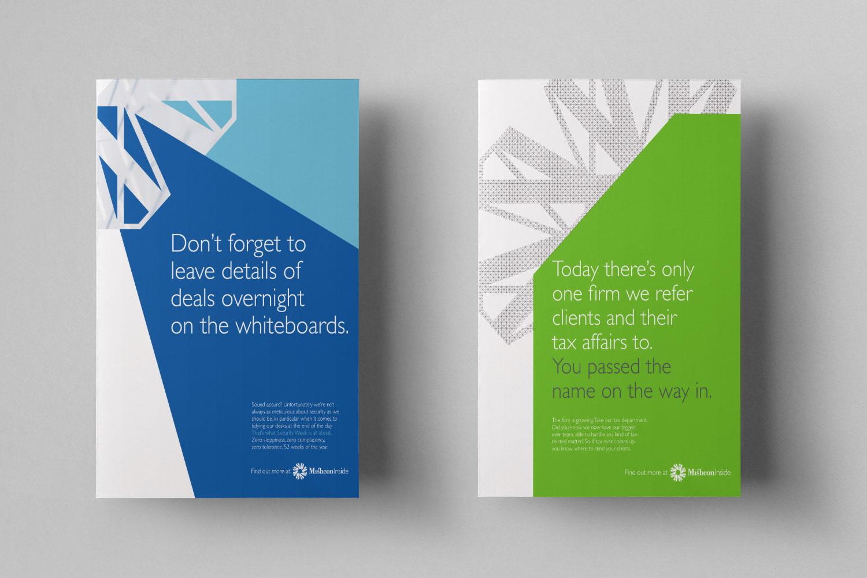 Inside-leaflets2