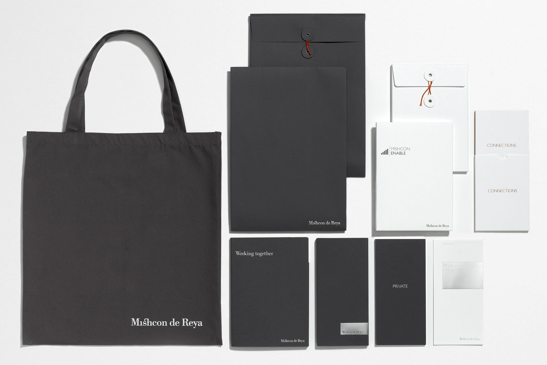 LG–stationery