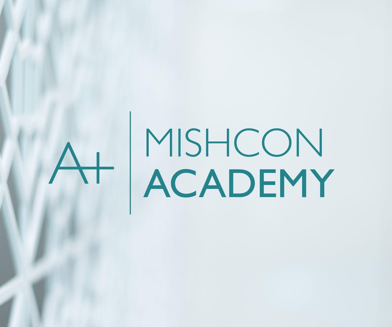 Mdr-academy-sm4