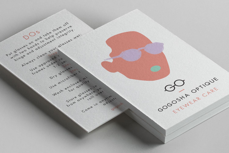 gogo-Dos