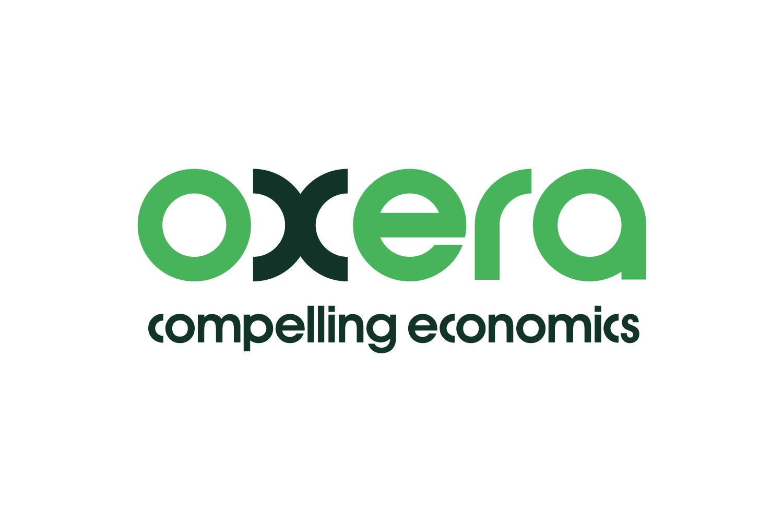 ox-logo-S