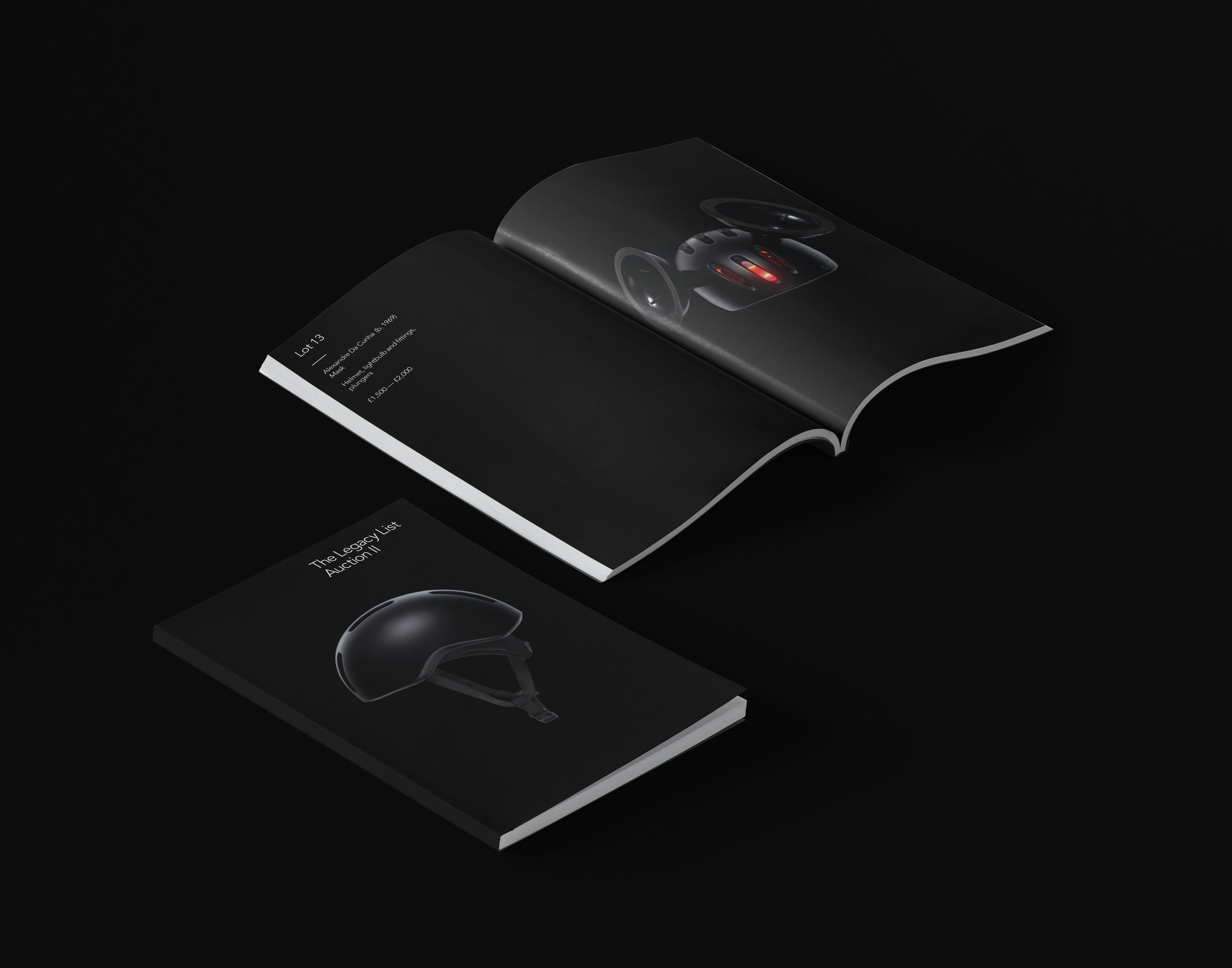 A5-Bookleta