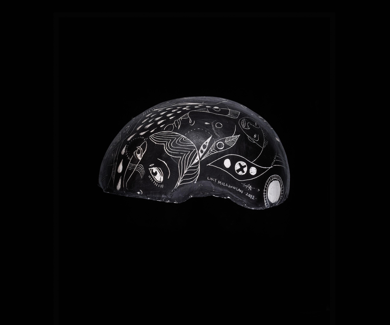 LL-Helmets2