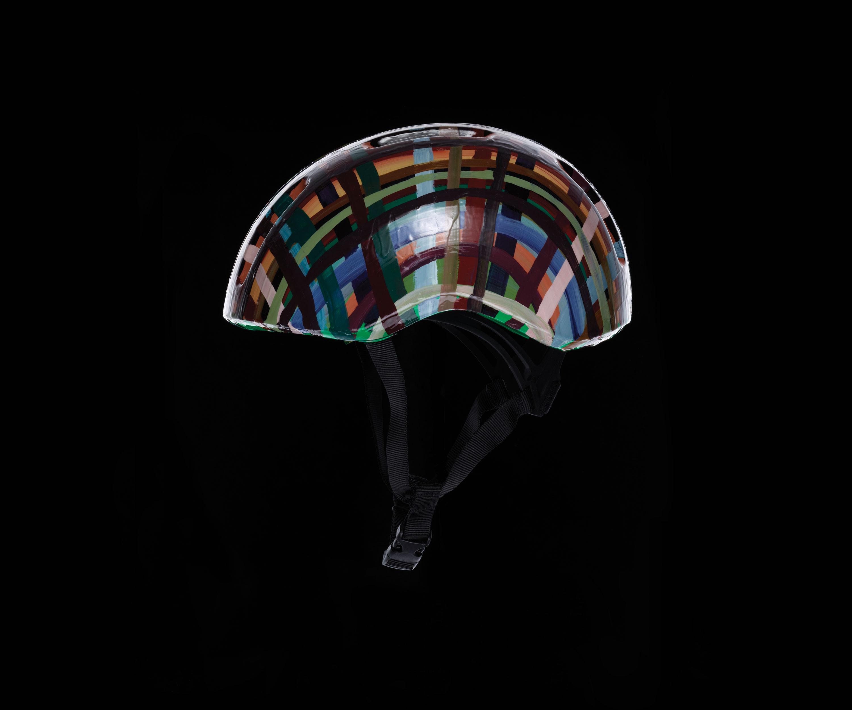 LL-Helmets8