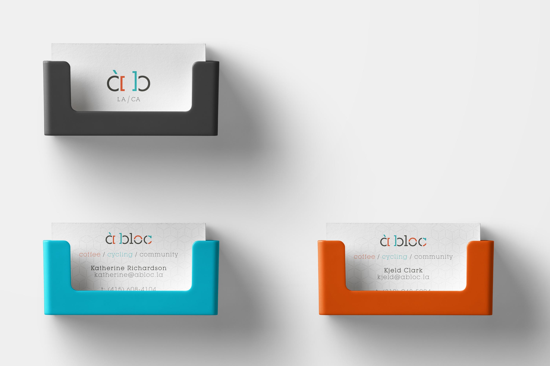 abloc-cards-web