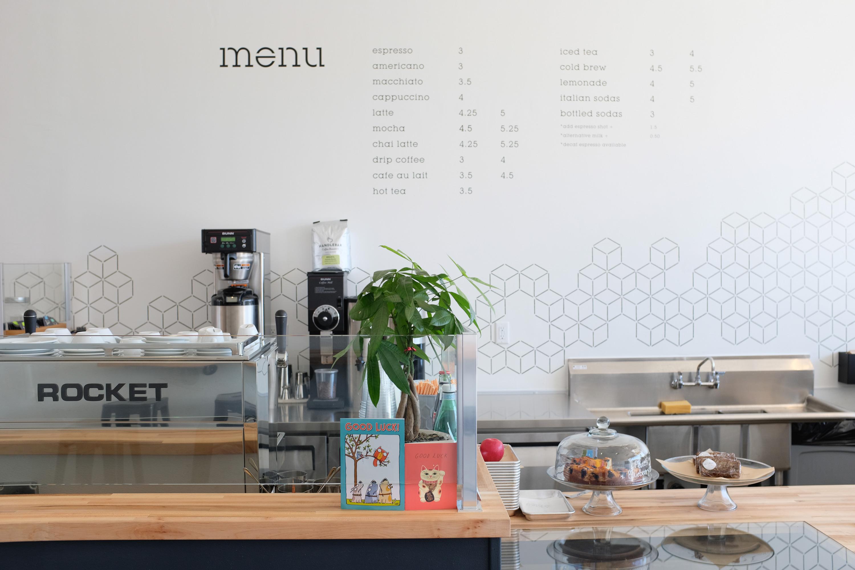 abloc-menu-wall-web
