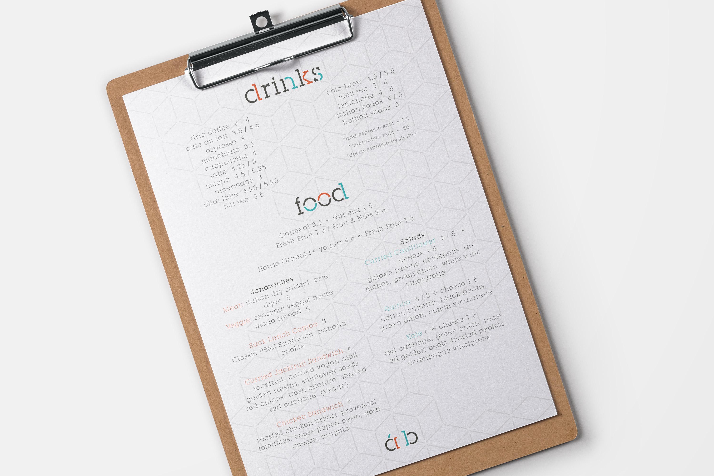 abloc-menu-web