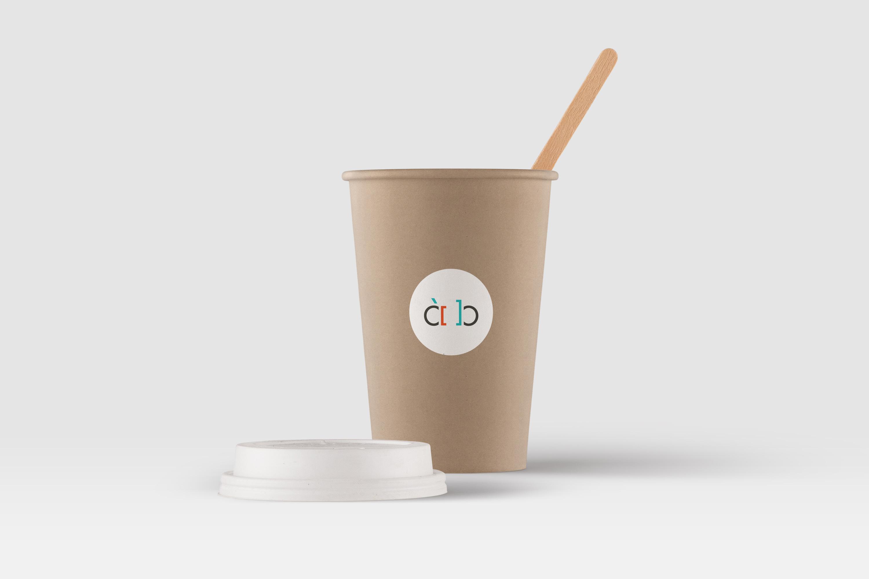 abloc-cup-web