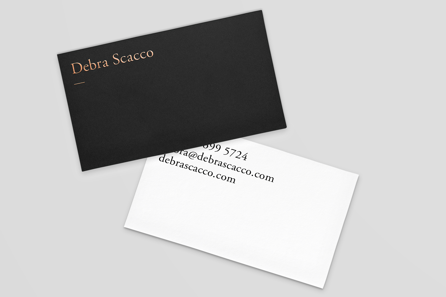 DS-Card-mock1500x1000