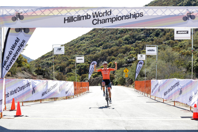 HCW-Finish
