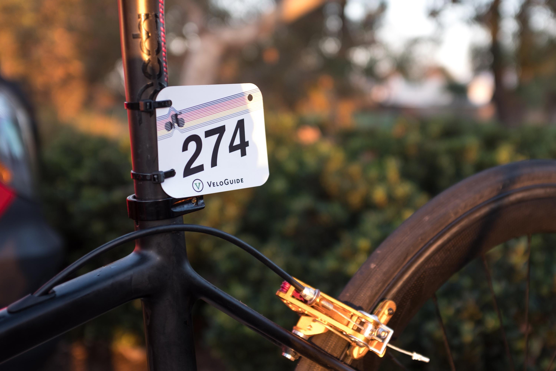 HCW-bike-number