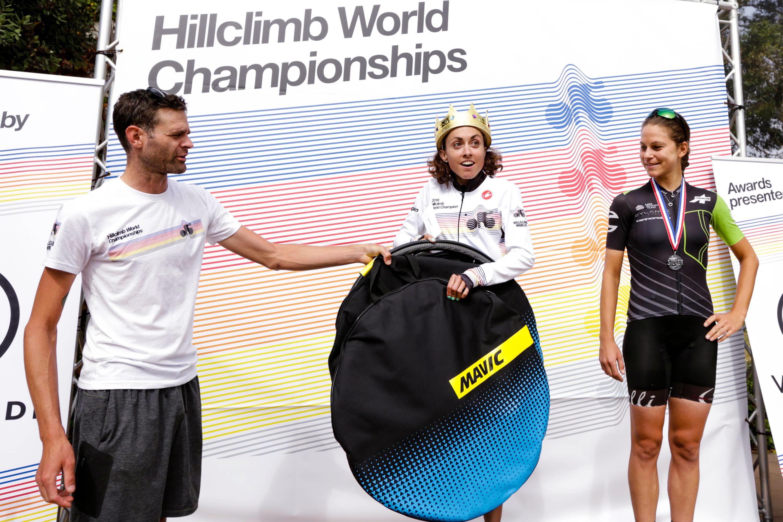 HCW-podium-3