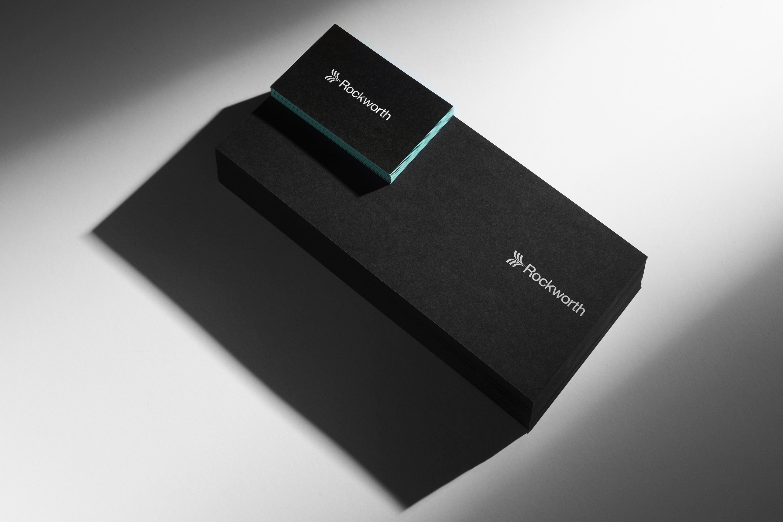 Lg-box-1