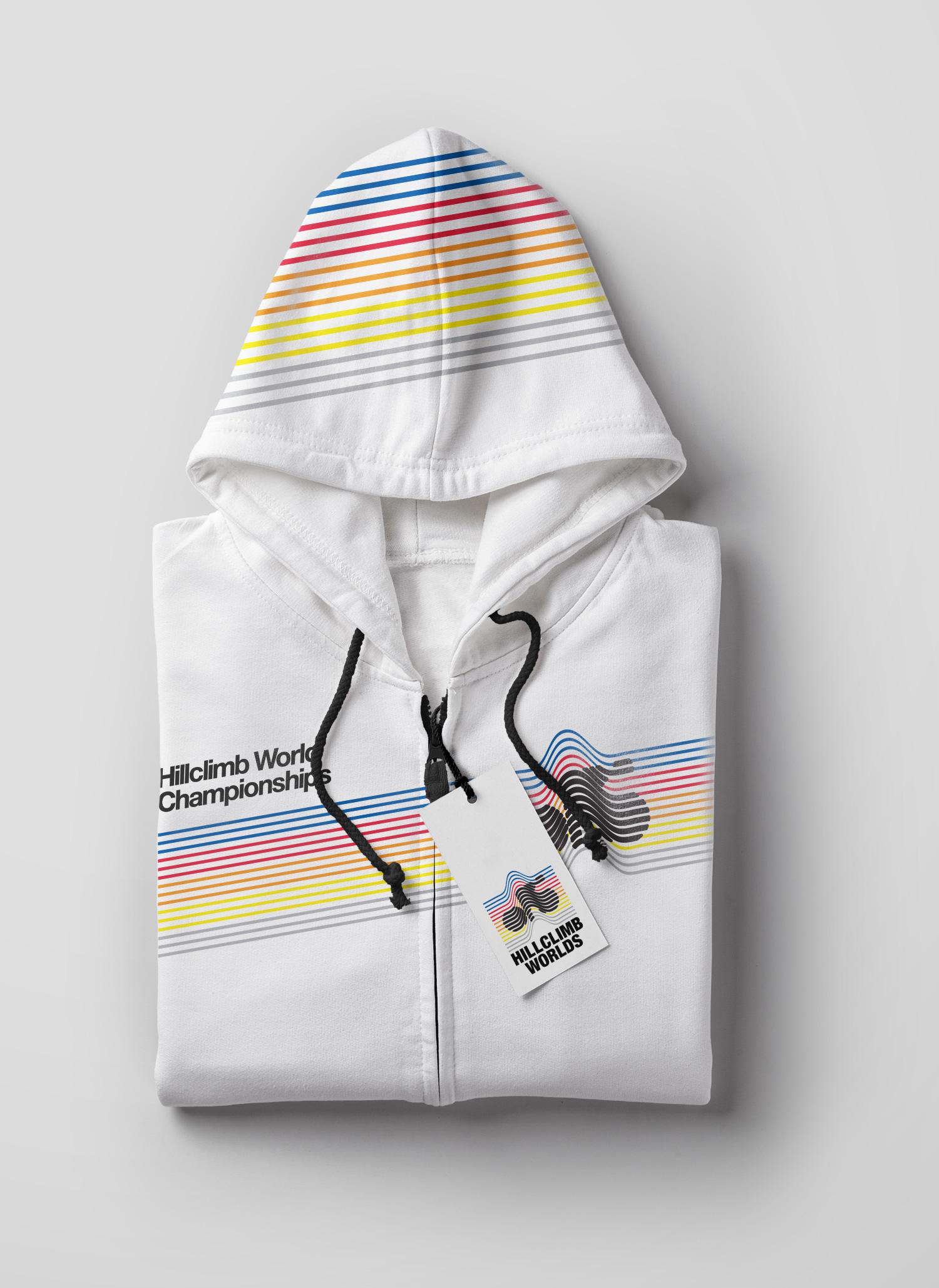 Medium-hoodie