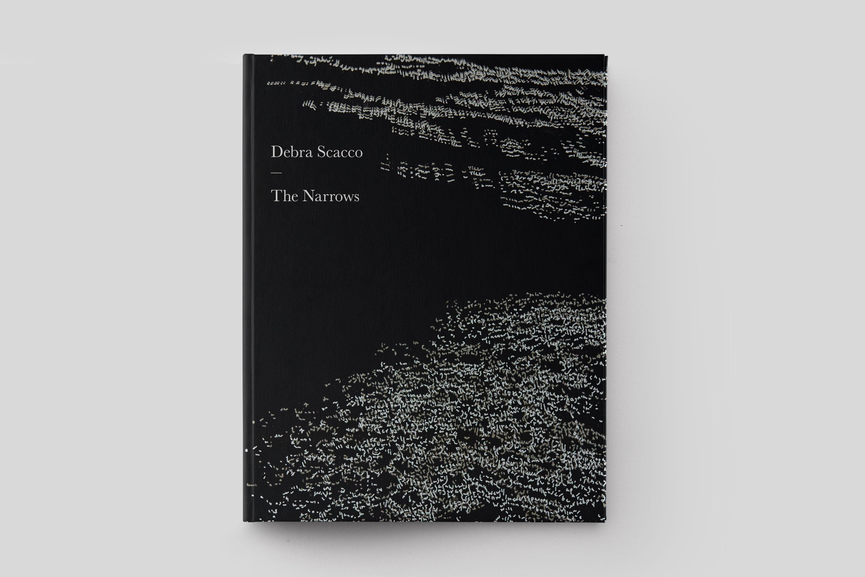 Narrows-cover2