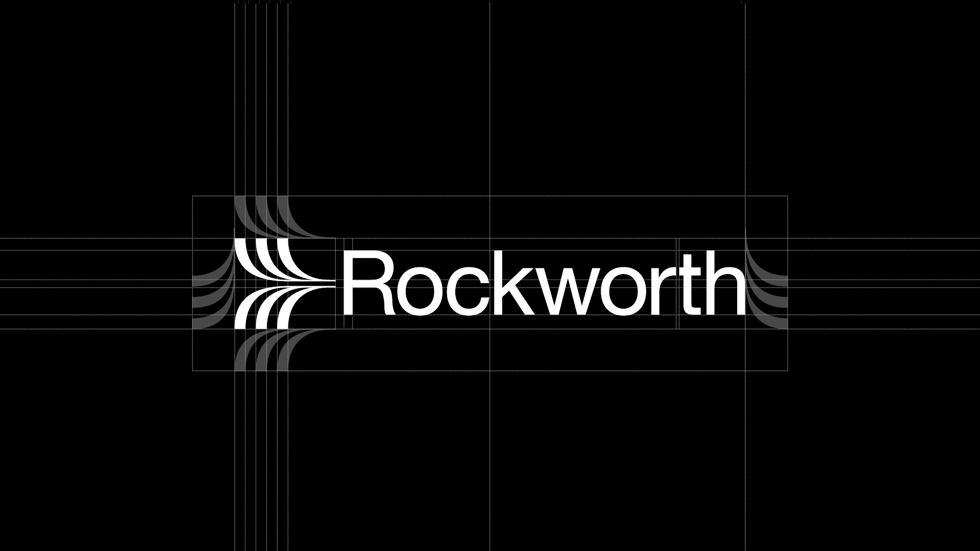 Rockworth-logo4