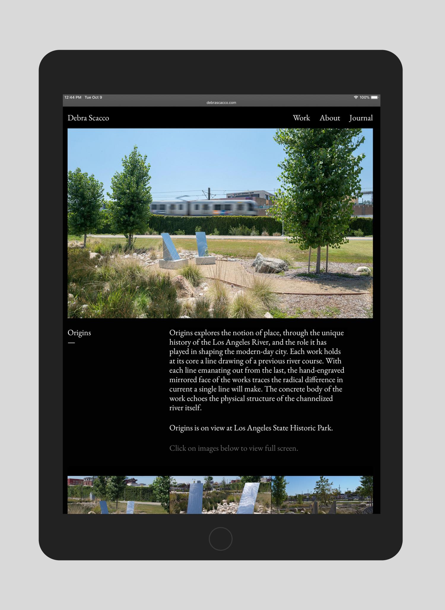 iPad_work-eg