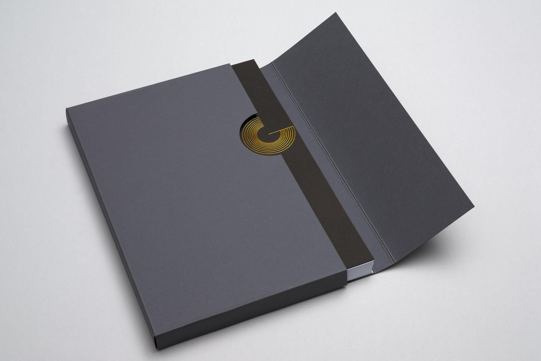 LG-Box2