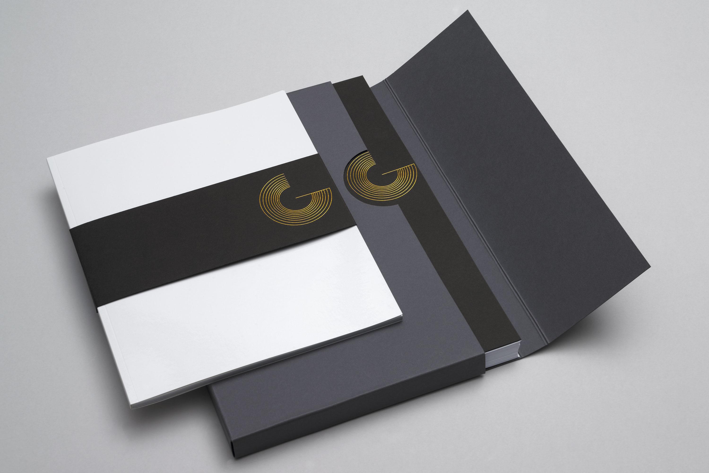 LG-Box3