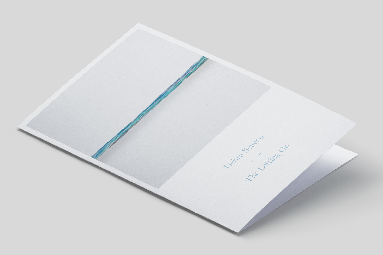 Lg-Box-invite