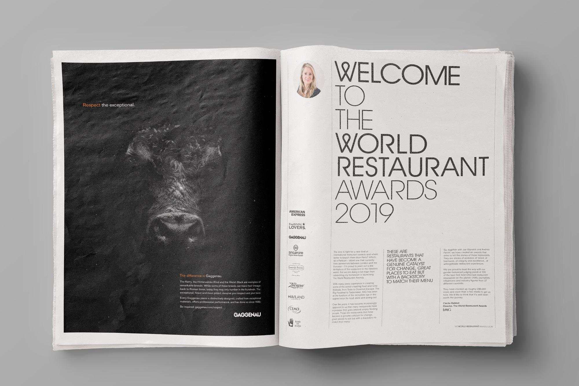 WRA-Newspaper-SP1