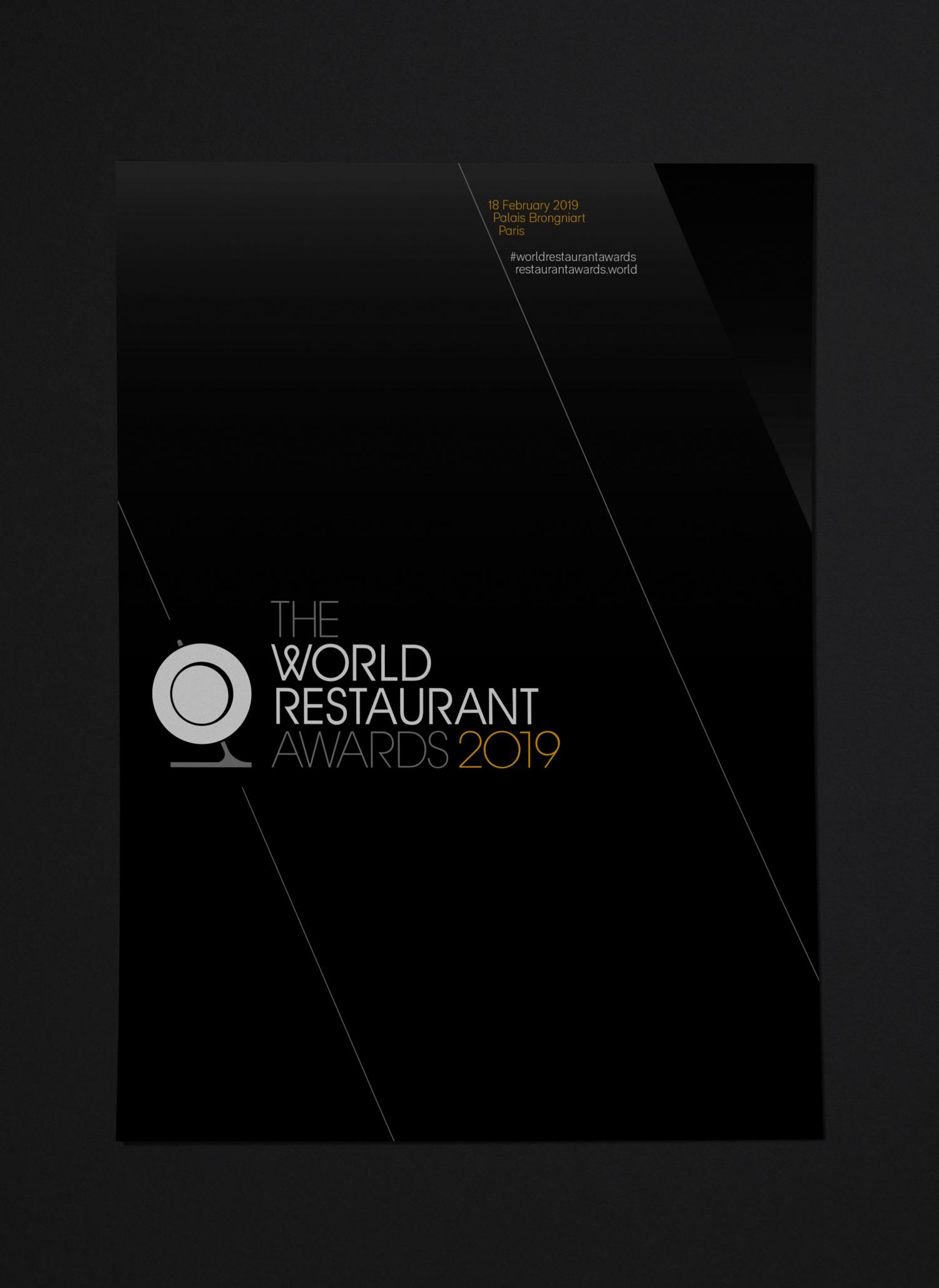 WRA-Poster