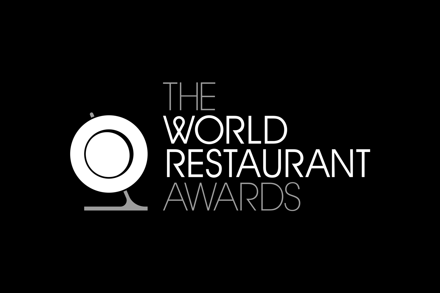 World Restaurant Awards