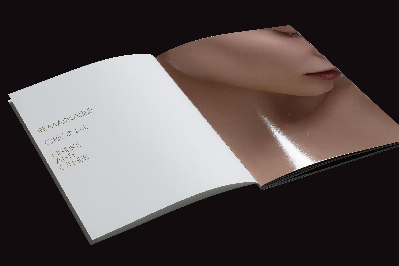 EVE-LOM-LG-Bible3