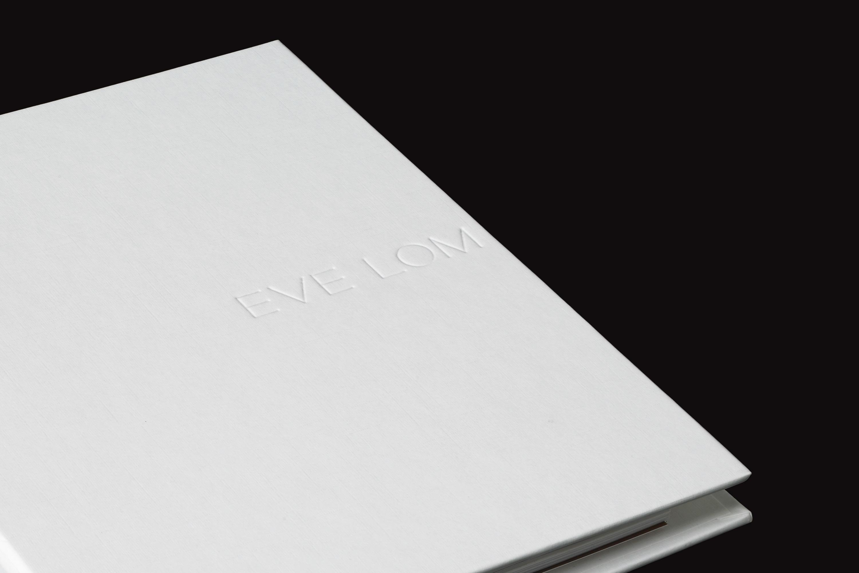 EVE-LOM-LG-Work-1